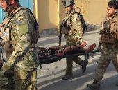 مقتل 7 مدنيين فى غارة جوية استهدفت متشددين وسط أفغانستان