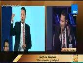 """أمين شباب """"التجمع"""": تفعيل دور قصور الثقافة يساعد فى بناء الشخصية المصرية.. فيديو"""
