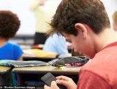 باحثون يحذرون من احتواء تطبيقات الأطفال على إعلانات غير مناسبة
