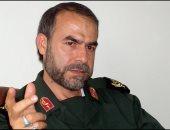 الحرس الثورى الإيرانى: سنهدد المصالح الأمريكية إذا هددوا مصالحنا