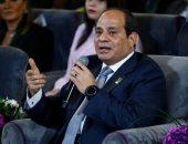 أكبر 10 مكاسب لمصر تؤكدها افتتاحات الصوب الزراعية اليوم بحضور السيسي