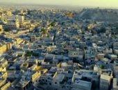 """فيديو.. خطة قناة الجزيرة لتنفيذ مخطط """"كيف تدمر المنطقة العربية فى 5 سنوات"""""""