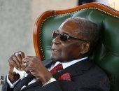 """المتحدث باسم عائلة موجابى: جثمان الرئيس الراحل سيدفن خلال """" 30 يوما"""""""