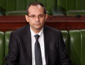 صور.. البرلمان التونسى يصادق على تعيين وزير الداخلية الجديد