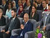 رئيس مجلس النواب: راتب العضو 5 آلاف جنيه شهريا.. ويؤكد: الأقل بـ187 دولة