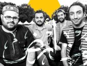"""الفرقة الجولانية """"توت أرض"""" تقدم أولى حفلاتها فى قبرص بمهرجان """"فانجاروس"""""""