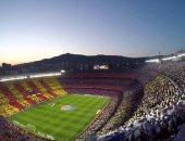 """برشلونة يتفاوض على تغيير اسم """"كامب نو"""" مقابل أكثر من 200 مليون يورو"""