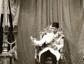 كيف كان دور الأزهر فى تنصيب الملك فاروق الأول ملكًا على مصر