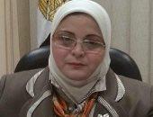 مديرية التعليم بكفر الشيخ تعلن حاجتها لـ3 معاونين لوكيل الوزارة
