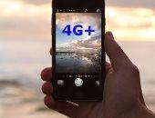 تعرف على الـ+4G الذى تتصارع عليه شركات المحمول