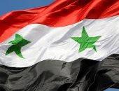 """دمشق: تحميل واشنطن مسئولية الأزمة الإنسانية فى سوريا للنظام """"أكاذيب"""""""