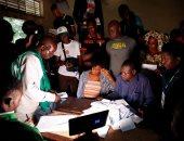 صور.. بدء فرز الأصوات بانتخابات مالى الرئاسية وسط تدهور للوضع الأمني