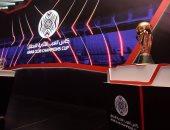 تعرف على الأندية المتأهلة لثمن نهائي البطولة العربية
