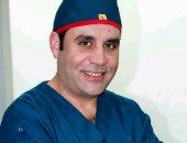 أستاذ جراحة: عمليات تكميم المعدة تساعد فى التخلص من 50% من الوزن الزائد