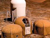 5 معلومات يجب معرفتها عن كوكب المريخ.. وزنك على سطحه أقل من الأرض