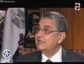 فيديو.. وزير الكهرباء: أتلقى شكاوى من المواطنين على تليفونى الخاص وأحولها للخط الساخن