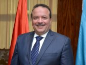 رئيس جامعة طنطا يطلق اليوم شارة بدء الدورى الجامعى