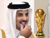 شاهد.. مباشر قطر تفضح مؤامرات تنظيم الحمدين فى قطاع الرياضة