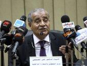 وزير التموين: حذف الفئات غير المستحقة وإدخال المواليد الجديدة بدون ميزانية جديدة