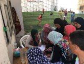 الصحة: الخريطة الصحية فى مصر تغيرت بفضل القيادة السياسية