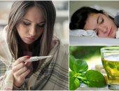 7 أسباب مختلفة للإصابة بـ الحمى.. ونصائح للوقاية منها