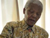 رئيس جنوب أفريقيا الجديد يواجه مكافحة الفساد وأزمات اقتصادية وتبديد موارد