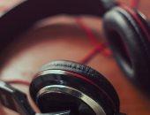 إيه عدد الساعات المناسب لاستخدام السماعات لتجنب ضعف السمع