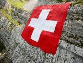 سويسرا تتخلى عن خطة لتخفيف قواعد تصدير السلاح