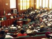 رئيس مجلس الشيوخ النيجيرى يعلن اعتزامه مغادرة الحزب الحاكم