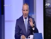 أحمد موسى يقيم دعوى قضائية ضد نور فرحات ويطلب تعويضا 20 مليون جنيه