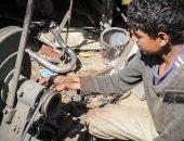 ترميم تراث اليمن.. فى شراكة جديدة بين اليونسكو والاتحاد الأوروربى