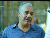 """""""حديقة الحيوان"""": نفوق ذكر الزراف سببه عيب خلقى وسعر جلد الأسد 3 آلاف جنيه"""