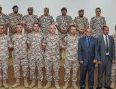 فضيحة بالصور.. قطر تمهد لحصول عسكريين أتراك على الجنسية