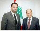 تعرف على رسائل نجوم لبنان لجيشهم فى عيده