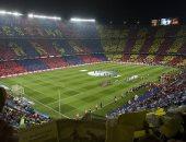 صحيفة إسبانية تكشف نجاة ملعب برشلونة من تفجير إرهابى