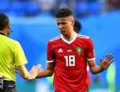 حبس مهاجم مغربى 4 أشهر بسبب قتل مواطن بعد كأس العالم