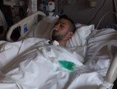 صور.. أحد أقارب المصرى المتوفى بسجن فى إيطاليا: طالبنا الخارجية بالتدخل
