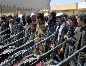 مقتل 5 عناصر من تنظيم داعش جنوب غرب الموصل بالعراق