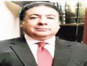 استكمال مشروع قانون العقوبة البديلة لحبس الغارمين غدا