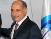 وزير الطيران يوجه بتقديم كافة التسهيلات لحجاج قطاع غزة