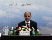 مصر للطيران: انتهينا من كافة الترتيبات لعودة 86 ألف حاج حتى 15 سبتمبر