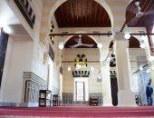 بورسعيد تحتفل غدًا بذكرى المولد النبوى الشريف