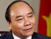 محكمة فيتنامية تقضى بسجن ناشط 20 عاما بتهمة محاولة إسقاط الدولة