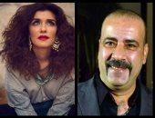 """غادة عادل تقترب من فيلم """"محمد حسين"""" لـ محمد سعد"""