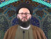 مرجع لبنانى يدعو علماء الشيعة والسنة لتكوين كيان معتدل يواجه الإرهاب