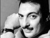 فيديو نادر.. رشدى أباظة يتحدث عن الزواج واستمرار الحياة الزوجية للفنانين