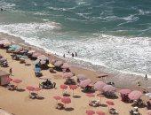 وزير التنمية المحلية يوجه المحافظات بغلق جميع الشواطئ لمواجهة فيروس كورونا