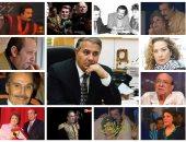 فاروق جويدة يعيد المسرحية الشعرية بعد 25 سنة.. اعرف التفاصيل