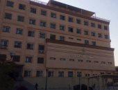 مطالب بزيادة عدد الأطباء فى مستشفى الصف المركزى