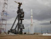 """ننشر صور الموقع المحدد لإطلاق القمر الصناعى المصرى """"إيجبت سات-إيه"""""""